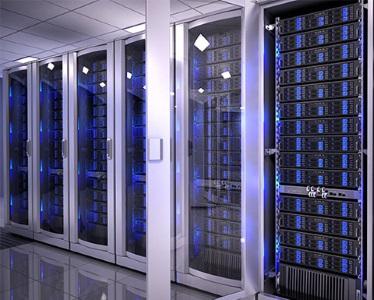 پیشگام هاست میزبانی وب-هاست لینوکس-سرور مجازی-سرور اختصاصی-طراحی سایت پیشگام هاست میزبانی وب-هاست لینوکس-سرور مجازی-سرور اختصاصی-طراحی سایت server1