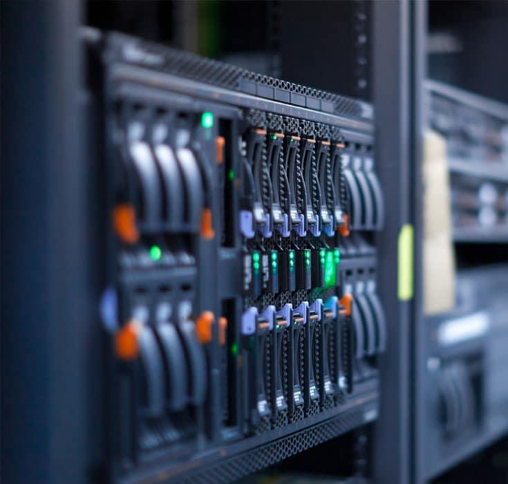 پیشگام هاست میزبانی وب-هاست لینوکس-سرور مجازی-سرور اختصاصی-طراحی سایت پیشگام هاست میزبانی وب-هاست لینوکس-سرور مجازی-سرور اختصاصی-طراحی سایت servers 1